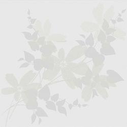 Flower Blanco | Panneaux céramique | Porcelanosa