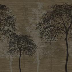 Forest Yakarta | Platten | Porcelanosa