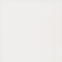 Formas Blanco | Carrelage mural | Porcelanosa
