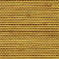 Luxury Walls | Japanese Straw RM 401 70 | Wall coverings | Élitis