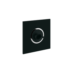 GROHE Ondus® Digitecture Hook | Ganci / Supporti | GROHE