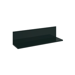GROHE Ondus® Digitecture Shelf | Regale | GROHE