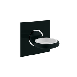 GROHE Ondus® Digitecture Holder | Towel hooks | GROHE