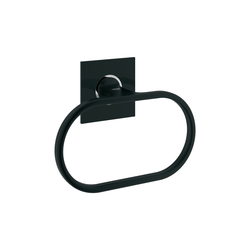GROHE Ondus® Digitecture Towel Ring | Porta asciugamani | GROHE