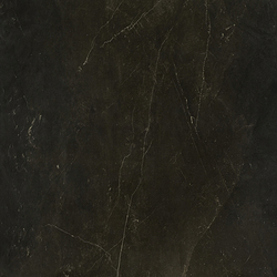 India Grafito | Platten | Porcelanosa