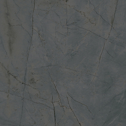 Katmandú Dark | Ceramic panels | Porcelanosa