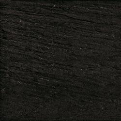 Lavagna Negro | Panneaux céramique | Porcelanosa