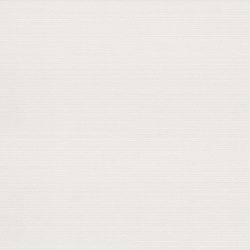 Line Extra Blanco | Ceramic tiles | Porcelanosa