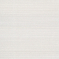 Line Blanco | Wall tiles | Porcelanosa