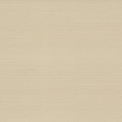 Line Crema | Carrelage céramique | Porcelanosa