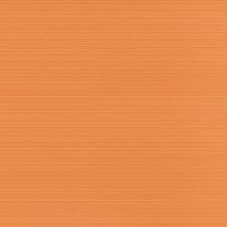 Line Naranja | Carrelage céramique | Porcelanosa