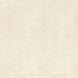 Lino Dore | Piastrelle/mattonelle da pareti | Porcelanosa