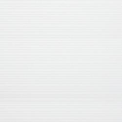 Lux | Planchas de cerámica | Porcelanosa