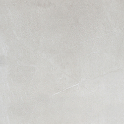 Massina Gris | Ceramic panels | Porcelanosa
