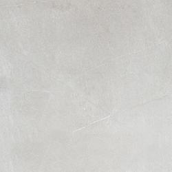 Massina Gris | Panneaux céramique | Porcelanosa
