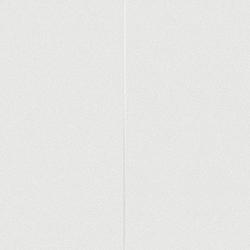 Moscu Nacar | Carrelage céramique | Porcelanosa