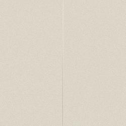 Moscu Arena | Carrelage céramique | Porcelanosa