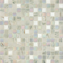 Pearl Collection | Elvira | Mosaici quadrati | Bisazza