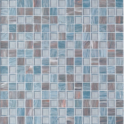 Pearl Collection | Ornella | Mosaïques carrées | Bisazza