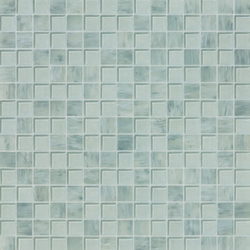 Pearl Collection | Luisa | Glass mosaics | Bisazza