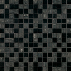 Pearl Collection | Rachele | Mosaïques carrées | Bisazza