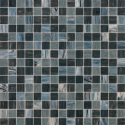 Pearl Collection | Stefania | Glass mosaics | Bisazza