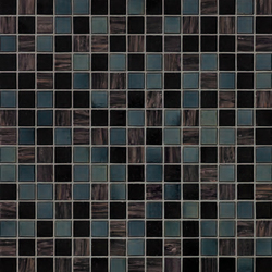 Pearl Collection | Iside | Mosaici quadrati | Bisazza