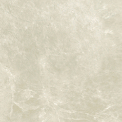 Mykonos Natural | Panneaux | Porcelanosa