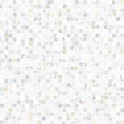 Nacare Blanco | Ceramic mosaics | Porcelanosa