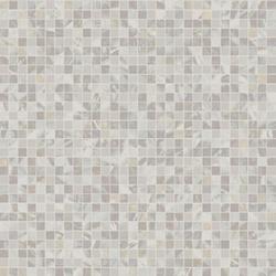Nacare Gris | Mosaike | Porcelanosa