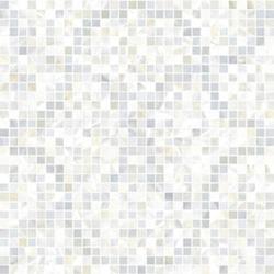 Deco Nacare Blanco | Ceramic mosaics | Porcelanosa