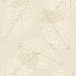Nature Lino Dore | Ceramic panels | Porcelanosa