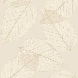 Nature Lino Dore | Panneaux céramique | Porcelanosa
