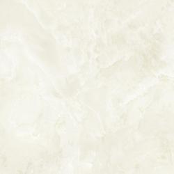 Onyx Beige | Slabs | Porcelanosa