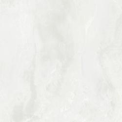 Onyx Blanco | Slabs | Porcelanosa