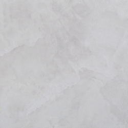 Onyx Grey | Slabs | Porcelanosa