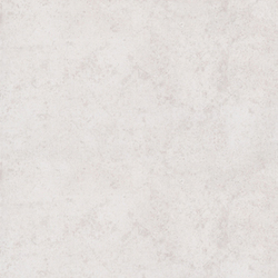 Ossidi Blanco | Carrelage mural | Porcelanosa