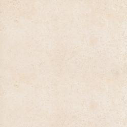 Ossidi Marfil | Carrelage | Porcelanosa