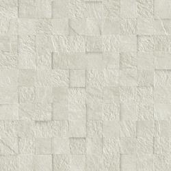 Pietra Caliza | Ceramic slabs | Porcelanosa