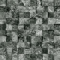 Pietra Slate | Planchas | Porcelanosa