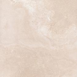 Prada-Beige | Ceramic slabs | Porcelanosa