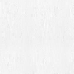 Roma Blanco | Panneaux | Porcelanosa
