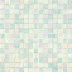 Blue Collection | Elisabetta | Mosaïques carrées | Bisazza