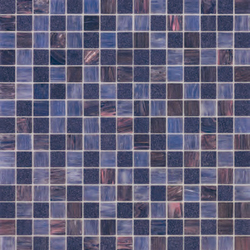 Rose Collection | Lucia | Glass mosaics | Bisazza