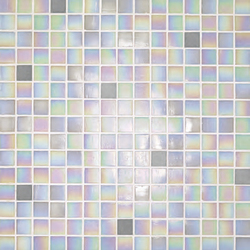 Gold Collection | Isabella | Mosaics square | Bisazza