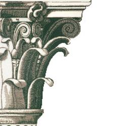 Corinzio Wall mosaic | Mosaïques | Bisazza