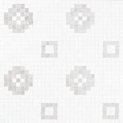 Petit Four Oro | Mosaicos de vidrio | Bisazza