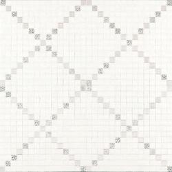 Rete Oro mosaic | Mosaicos de vidrio | Bisazza