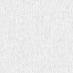 Saigón Blanco | Panneaux | Porcelanosa