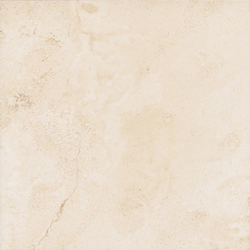 Salem Caliza | Ceramic panels | Porcelanosa